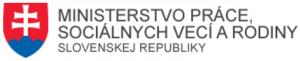 logo_MPSVaR